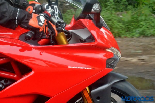 Ducati-SuperSport-S-Review-143-600x398