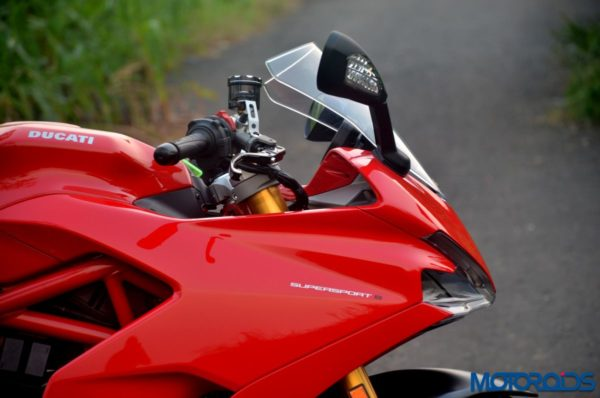 Ducati-SuperSport-S-Review-Detail-Shots-85-600x398