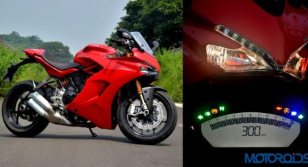 Ducati SuperSport S Review - Feature Image (1)