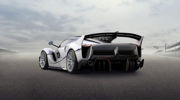 Ferrari-Fxx-K-Evo-2-600x336