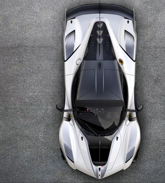 Ferrari-Fxx-K-Evo-5-542x600