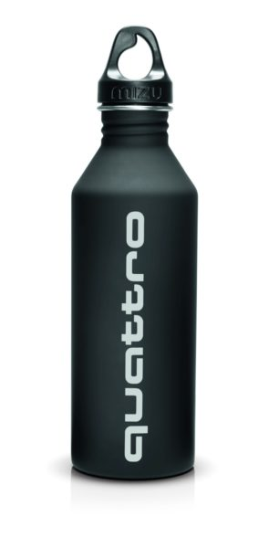 Festive-Offers-On-Audi-Merchandise-Audi-Bottle-295x600