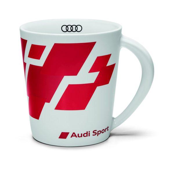 Festive-Offers-On-Audi-Merchandise-Audi-Mug-2-600x596