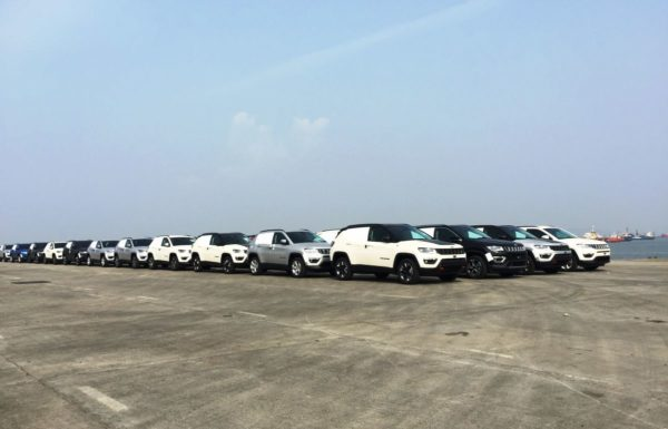 First-Batch-of-Jeep-Compass-Exported-to-Japan-and-Australia-3-600x385
