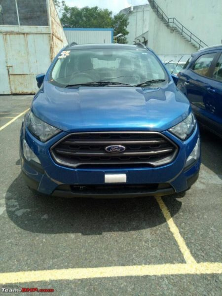 Ford-EcoSport-facelift-spied-undisguised-3-450x600