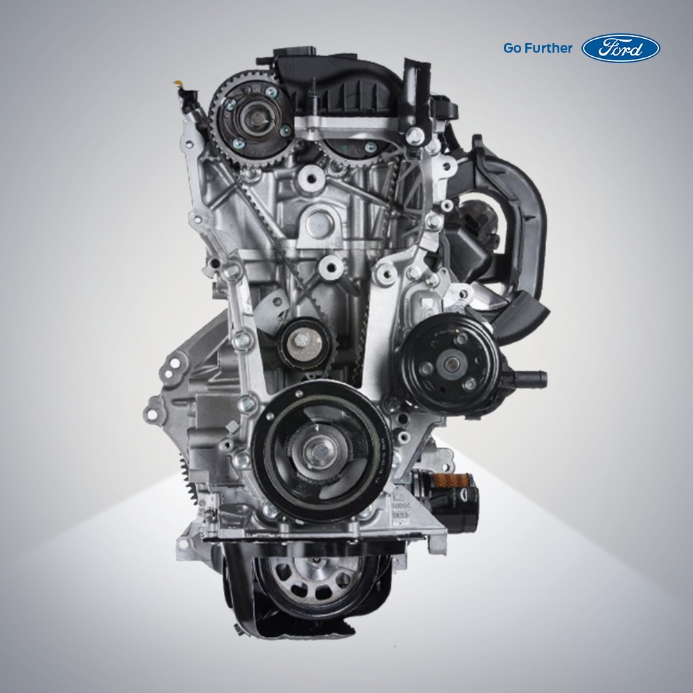 October 27, 2017-Fords-All-New-1.5L-Ti-VCT-Engine-Official-Images-2.jpg