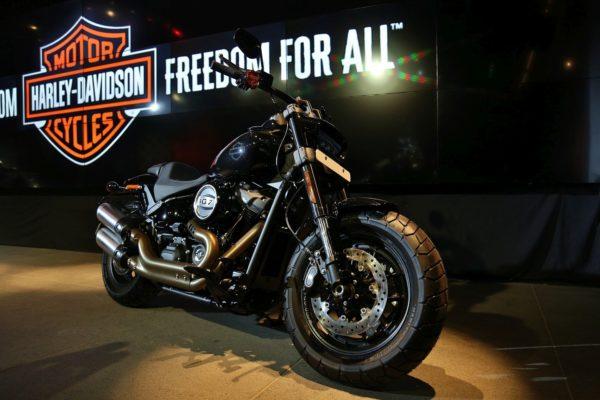 Harley-Davidson-MY18-Fat-Bob-India-Launch-600x400