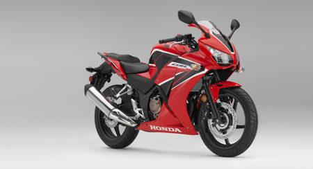 Honda CBR300R (1)