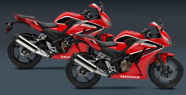 Honda-CBR300R-2-600x306