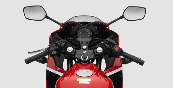 Honda-CBR300R-4-600x306