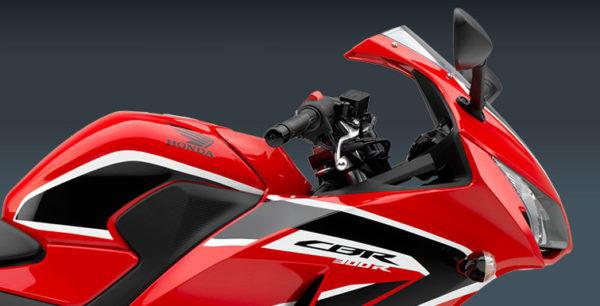 Honda-CBR300R-7-600x306