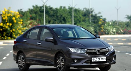 Honda To Roll Out Electric Cars In India By 2023-24; Hybrid Honda City In The Works