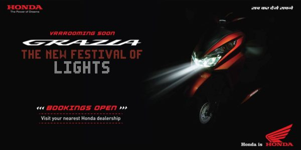 Honda-Grazia-teaser-600x300