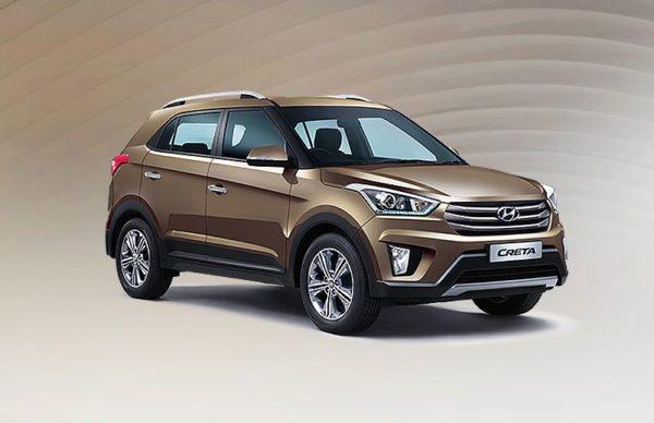 Hyundai-Creta-Earth-Brown-2-600x388