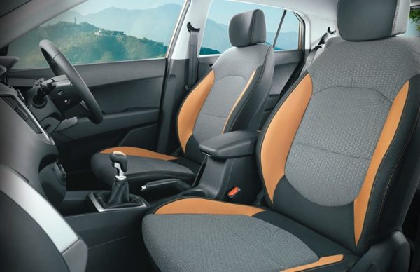 Hyundai-Creta-interior-update-600x388