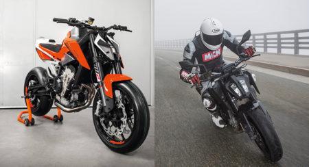 KTM 790 Duke - MotorcycleNews - Feature Image (1)