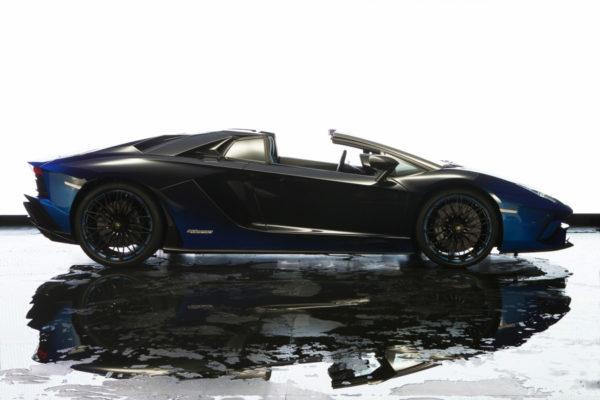 Lamborghini-Aventador-S-Special-Edition-Japan-11-600x400