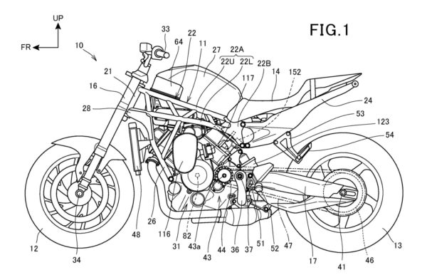 Leaked-Patents-Honda-Supercharged-V-Twin-Engine-With-Direct-Injection-1-600x393