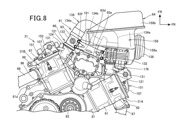 Leaked-Patents-Honda-Supercharged-V-Twin-Engine-With-Direct-Injection-8-600x398