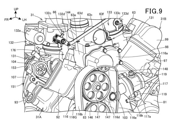 Leaked-Patents-Honda-Supercharged-V-Twin-Engine-With-Direct-Injection-9-600x425