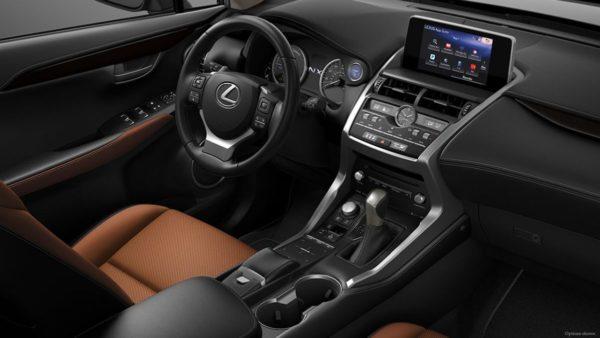 Lexus-NX-300h-6-600x338