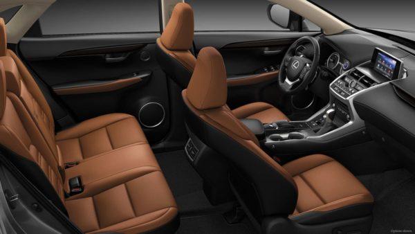 Lexus-NX-300h-7-600x338