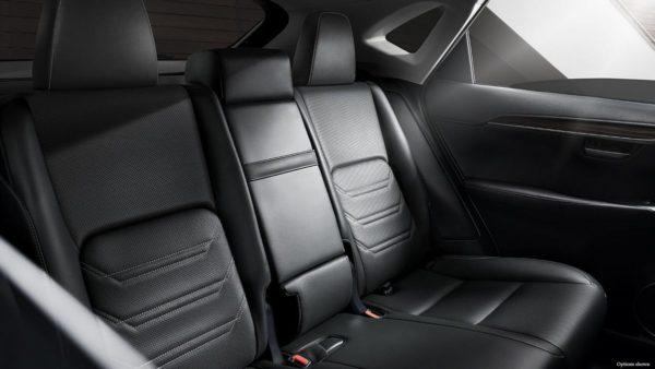 Lexus-NX-300h-8-600x338