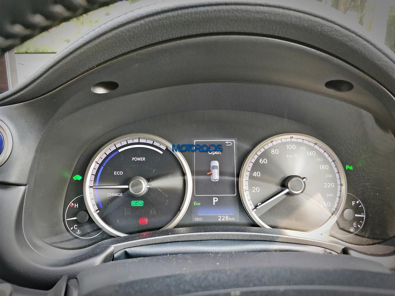 Lexus-NX-300h-India-39