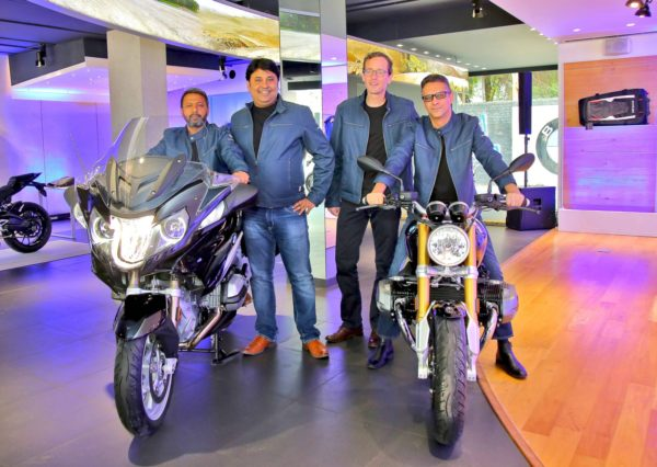October 12, 2017-Lutyens-Motorrad-Launched-As-Dealer-Partner-For-BMW-Motorrad-in-Delhi-3-600x426.jpg
