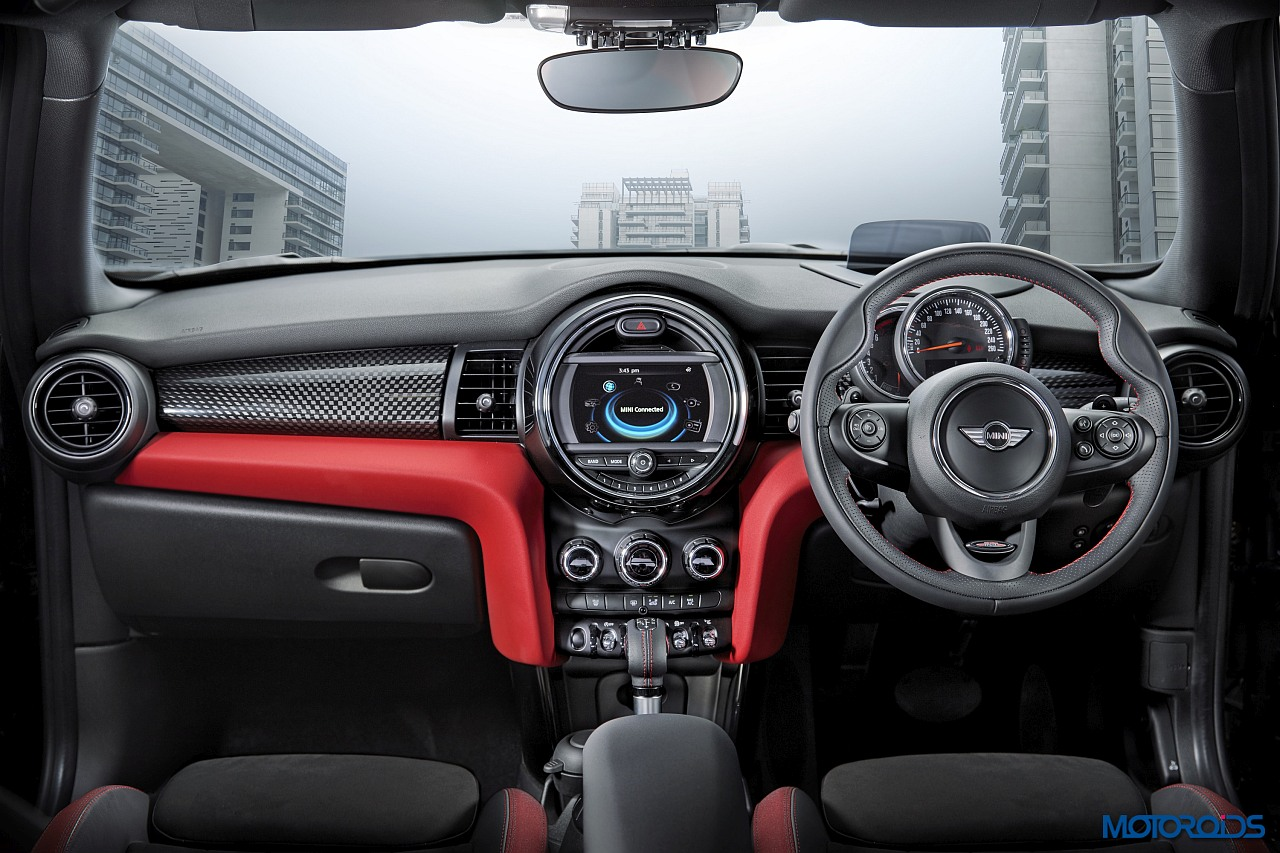 MINI-JCW-Pro-Edition-Interior1