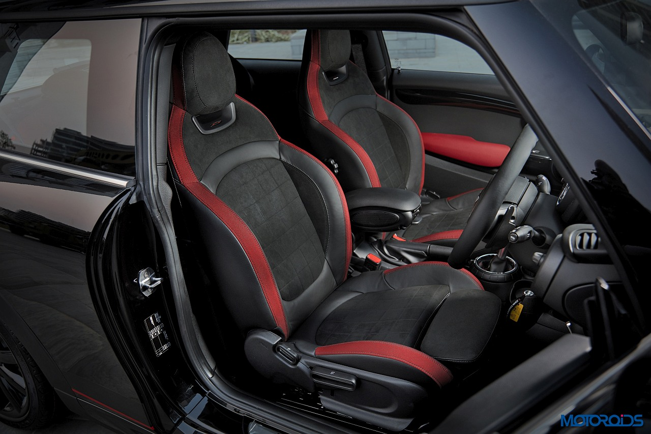 MINI-JCW-Pro-Edition-Interior2