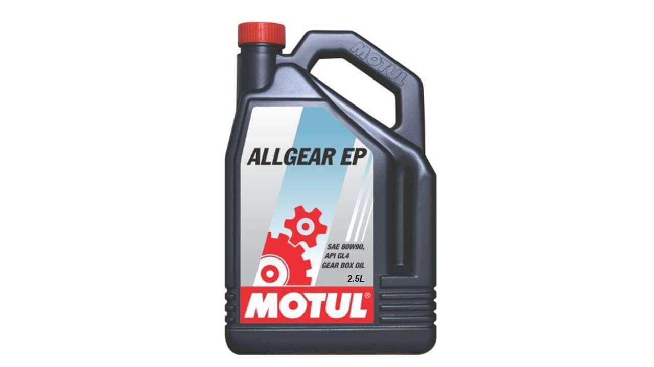 MOTUL-ALLGEAR-EP