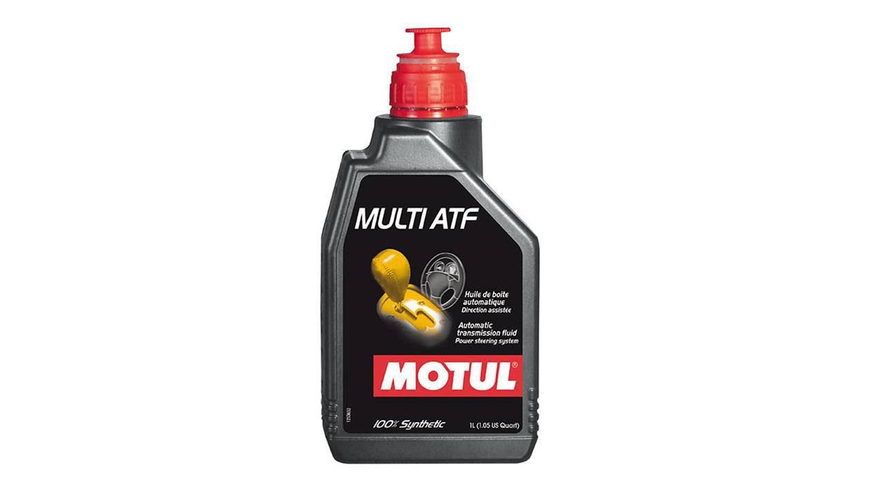 MOTUL-MULTI-AFT