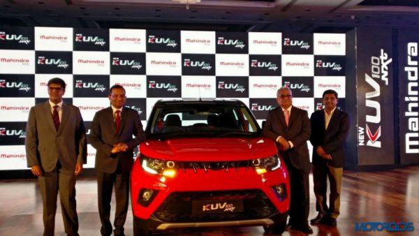 October 10, 2017-Mahindra-KUV100-facelift-1-600x338.jpg