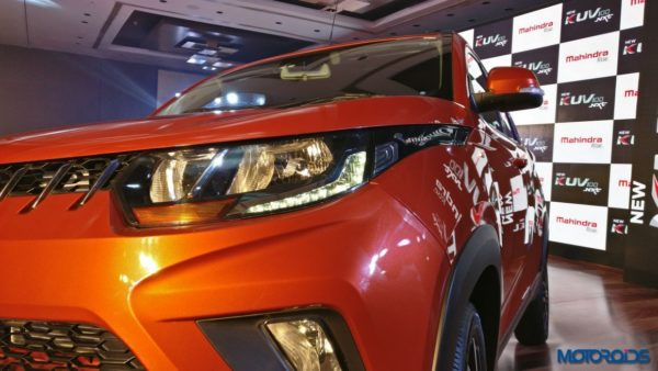 October 10, 2017-Mahindra-KUV100-facelift-15-600x338.jpg