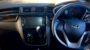 Mahindra KUV100 facelift (18)