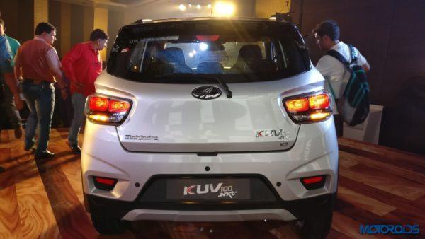 October 10, 2017-Mahindra-KUV100-facelift-22-600x338.jpg