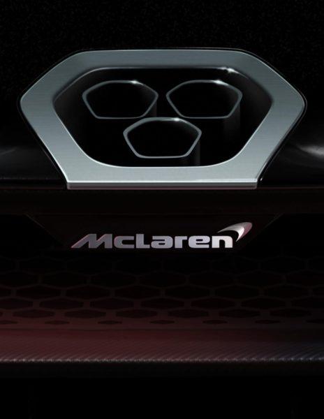 McLaren-Next-Ultimate-Series-confirmed-464x600