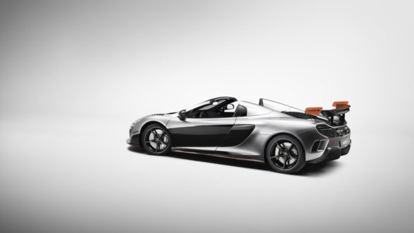 McLaren_MSO-R-Coupé-And-Spider-Personal-Commission-5-600x338