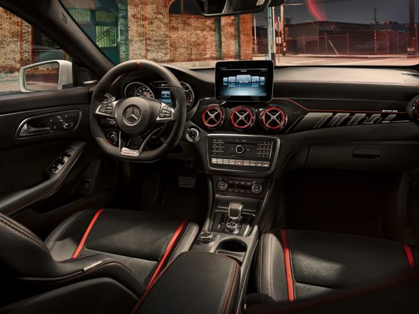 Mercedes-AMG-CLA-45-Official-Images-1-600x450