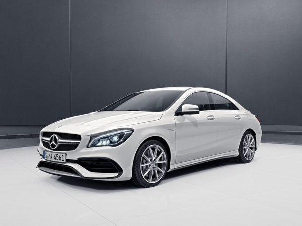 Mercedes-AMG-CLA-45-Official-Images-6-600x450