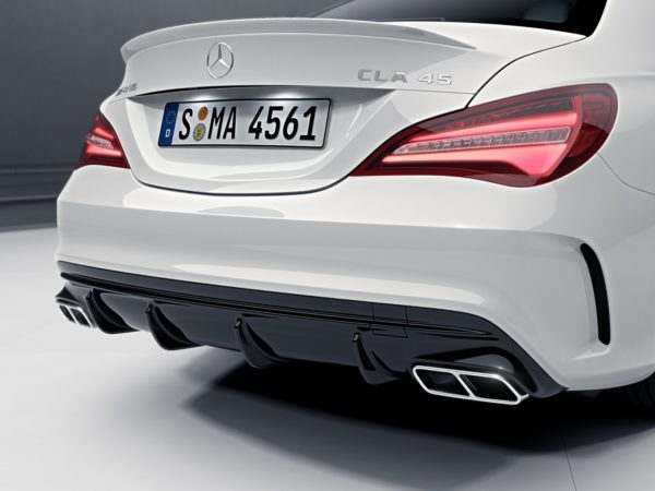 Mercedes-AMG-CLA-45-Official-Images-7-600x450