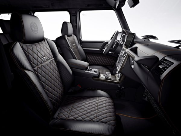 Mercedes-AMG-G-65-Final-Edition-3-600x450