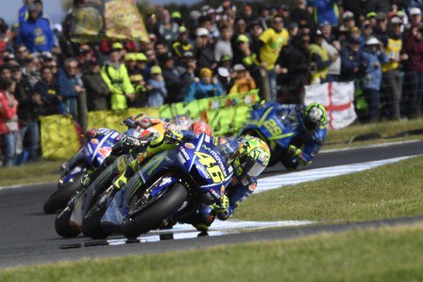 MotoGP-2017-AustralianGP-1-600x400
