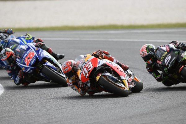 MotoGP-2017-AustralianGP-2-600x400