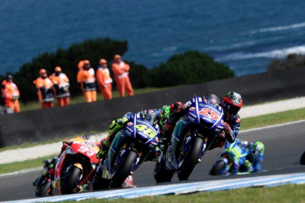 MotoGP-2017-AustralianGP-5-600x400