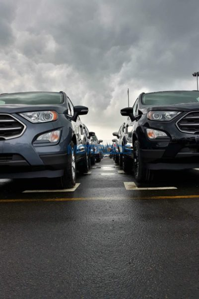 New-2017-Ford-Ecosport-facelift-3-401x600