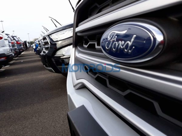 October 27, 2017-New-2017-Ford-Ecosport-facelift-4-600x450.jpg