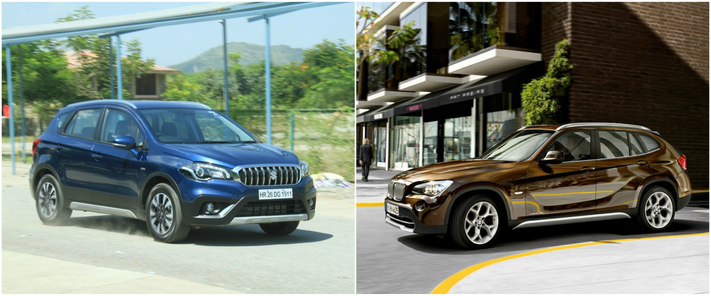 New-2017-Maruti-Suzuki-S-Cross-vs-Used-BMW-X1-4
