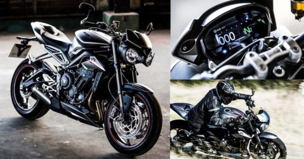 New-2017-Triumph-Street-Triple-India-Launch-Feature-Image-600x314